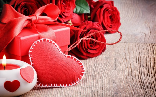 Romance,Amour,Amiti?,Vie,Passion .... - Page 13