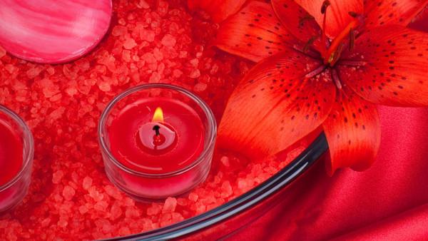 Fond ecran zen for Photo ecran zen