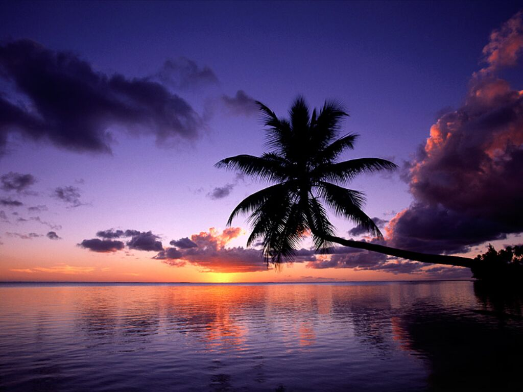 coucher de soleil Wm0n2p0b